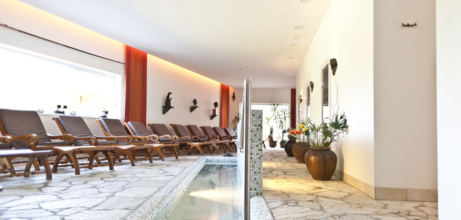 Austria_Filzmoos_Hotel-Alpenkrone_Spa-area.jpg
